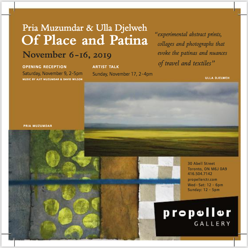 Of Place and Patina Invitation3